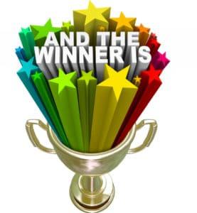 game-prizes-930x1007