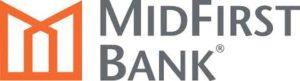 midfirst-bank-logo